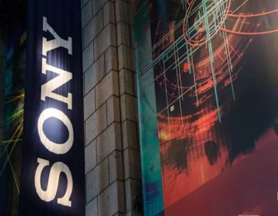 索尼和松下宣布合作研发下一代 OLED 电视