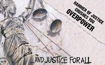 And_Justice_For_All-380x237