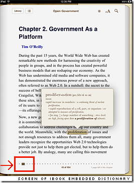 ipad-ibook-screen.png