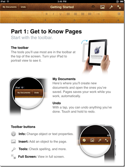 iwork-review-pages-640