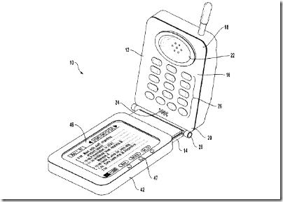 pp-phone