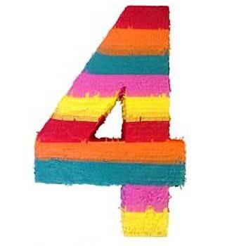 number-4-shaped-pinata.jpg