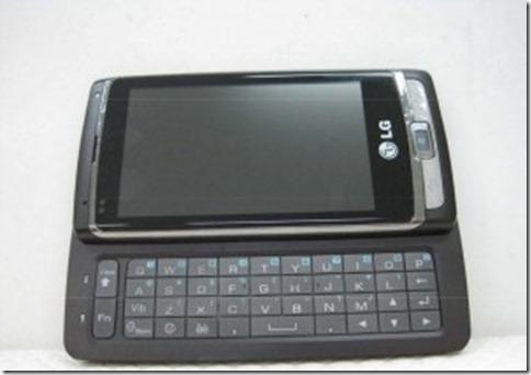 LG-Panther2-300x211