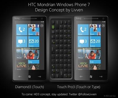 HTC_Mondrian
