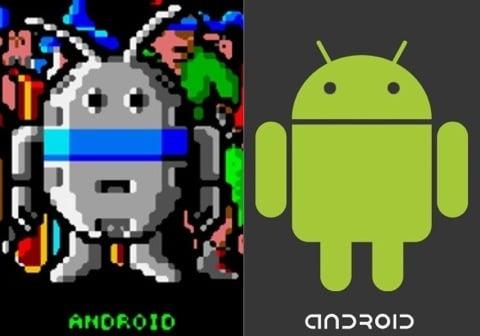 androidcopyeng.jpg