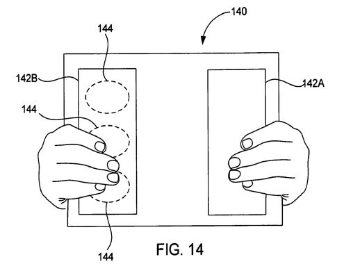 apple_touch_patent.jpg
