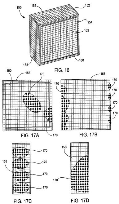 apple_touch_sensor_mobile_device_patent_3-1.jpg