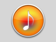 iTunes Icon Redux