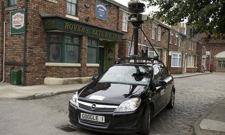 Google-Street-View-car-on-001.jpg
