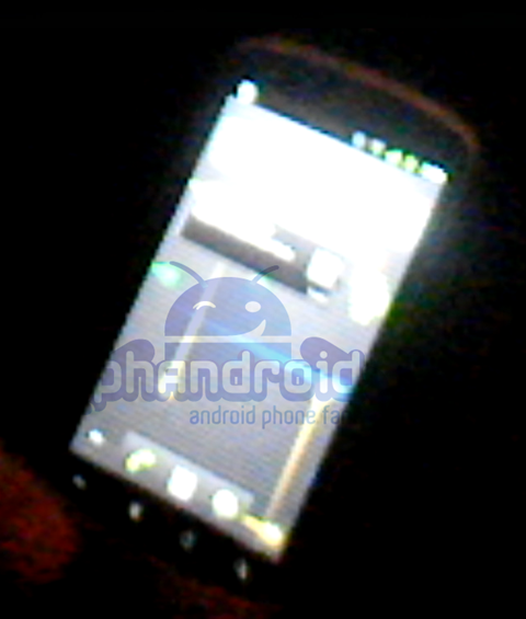 android-gingerbread-nexus-one