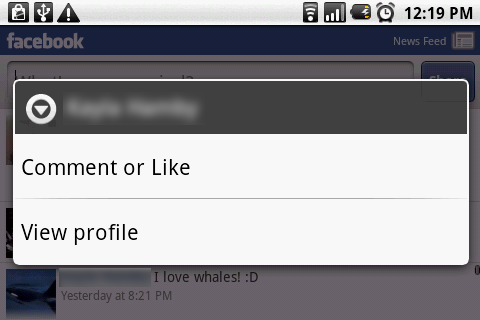 facebook-app-long-press-on-status