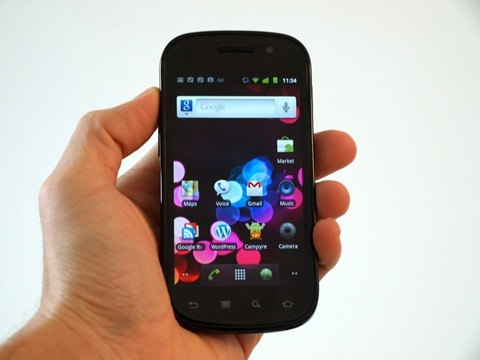 google-samsung-nexus-s-hands-on-review-181
