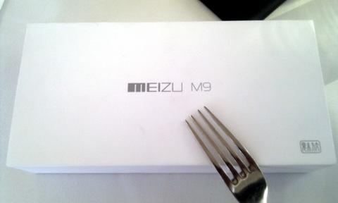 ifanr-meizu-m9