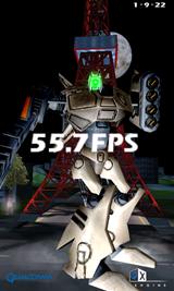 nexus-s-neocore-1