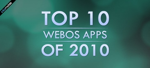 top10-webos-apps-of-2010b