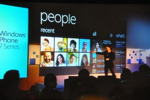 windows_phone_7_people