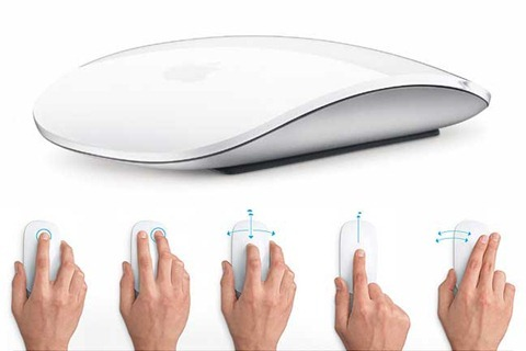 Apple-launches-multi-touch-Magic-Mouse-Touch