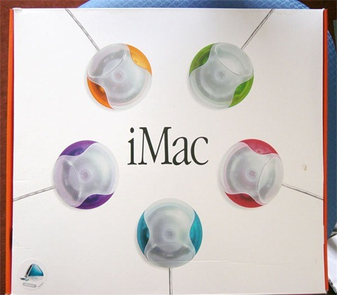 imac-puck-mouse