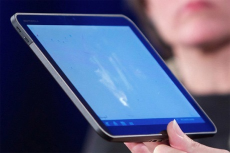 motorola-honeycomb-tablet.jpg