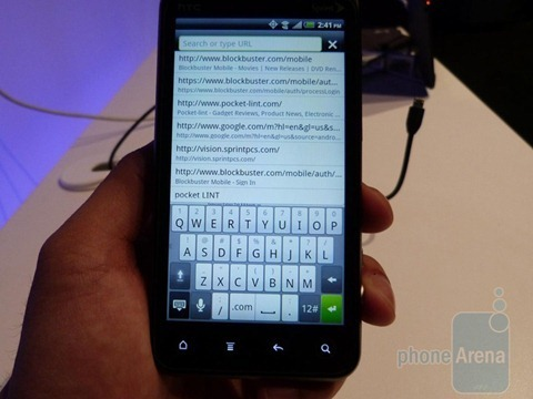 HTC-EVO-3D-Hands-on-018