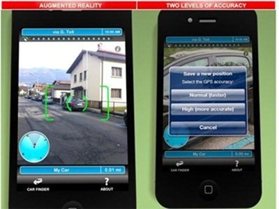 ar-augmented-car-finder-will-never-let-you-lose-track-of-your-parked-car-again