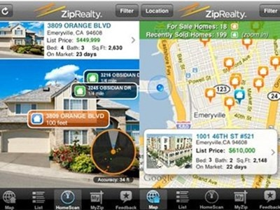 zipreality-real-estate-lets-you-check-out-prices-on-homes-around-you