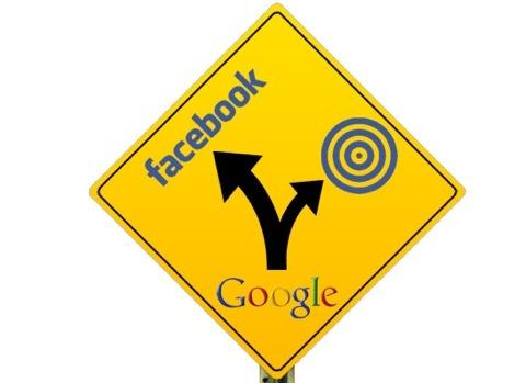 Fork target google facebook thumb 550xauto 19917