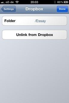 03_essay_dropbox