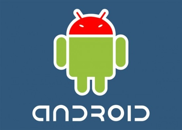 a775a_google-android-angry-logo-550x393