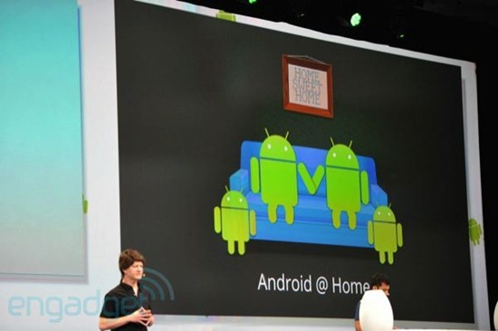 google-io-2011-day-10252