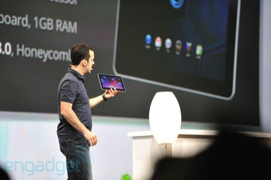 google-io-2011-day-10273