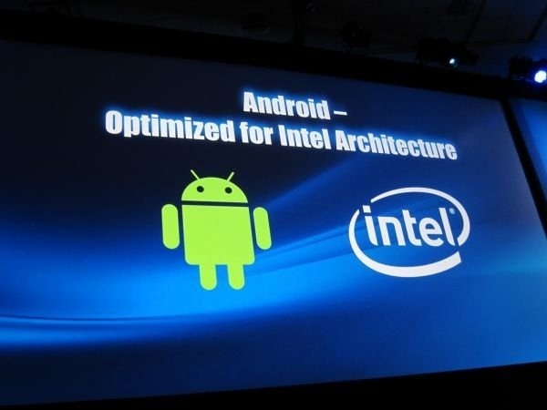 Android-Optimized-for-x86.jpg