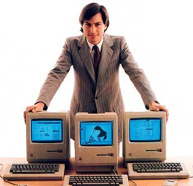 steve-jobs-1984-macintosh-team