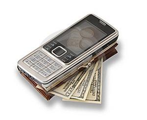 Mobile-Money-v1
