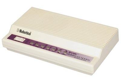 ptech-modem