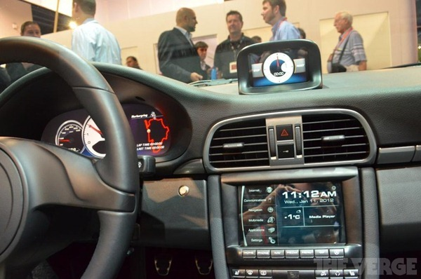 QNX-Porsche-CES-16_gallery_post