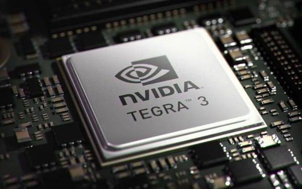 Tegra3.jpg