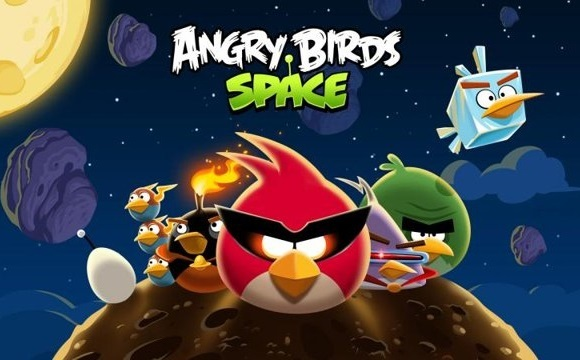 14-Angry-Birds-Space