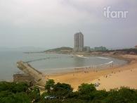 Beach GN