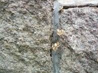 Rock GN