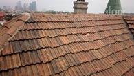 Roof Nokia 808