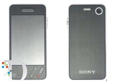 Sony_style_iPhone_mockup