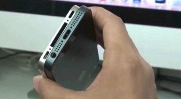 iphone5-19pin-600x250