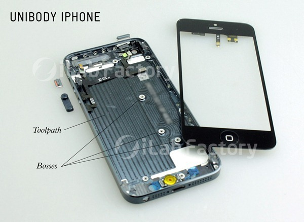iphone5_toolpath