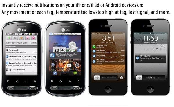 iphone_apns_android_c2dm2