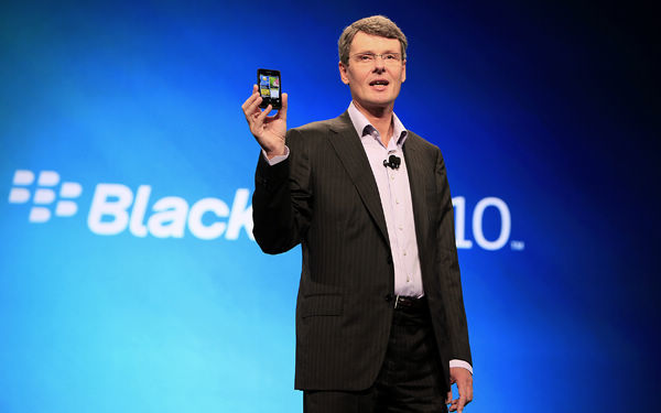 thorsten-heins-and-blackberry-10