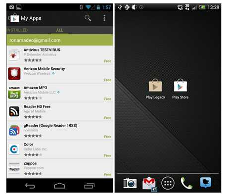 Stock Android Isn't Perfect- These Are The Things I Can't Stand About Jelly Bean(11)
