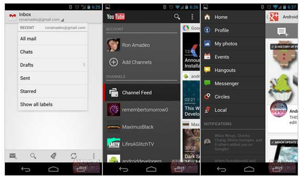 Stock Android Isn't Perfect- These Are The Things I Can't Stand About Jelly Bean(12)