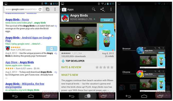 Stock Android Isn't Perfect- These Are The Things I Can't Stand About Jelly Bean(2)
