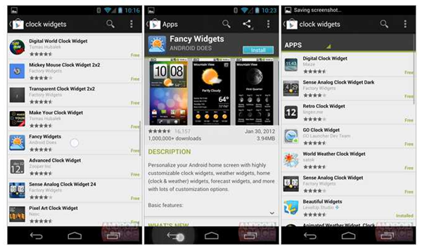 Stock Android Isn't Perfect- These Are The Things I Can't Stand About Jelly Bean(5)